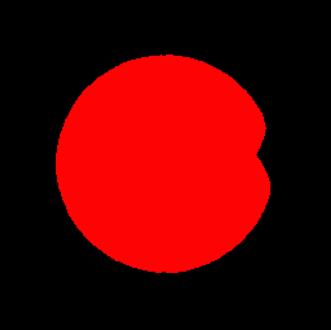 Boneville.com | The Official Site For Bone by Cartoon Books