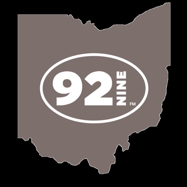 In Case You Missed It: Jeff on CD 92.9FM Columbus Radio