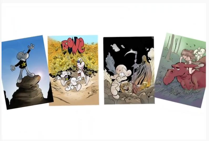 TUKI Kickstarter: The Countdown is On! One Week Left!