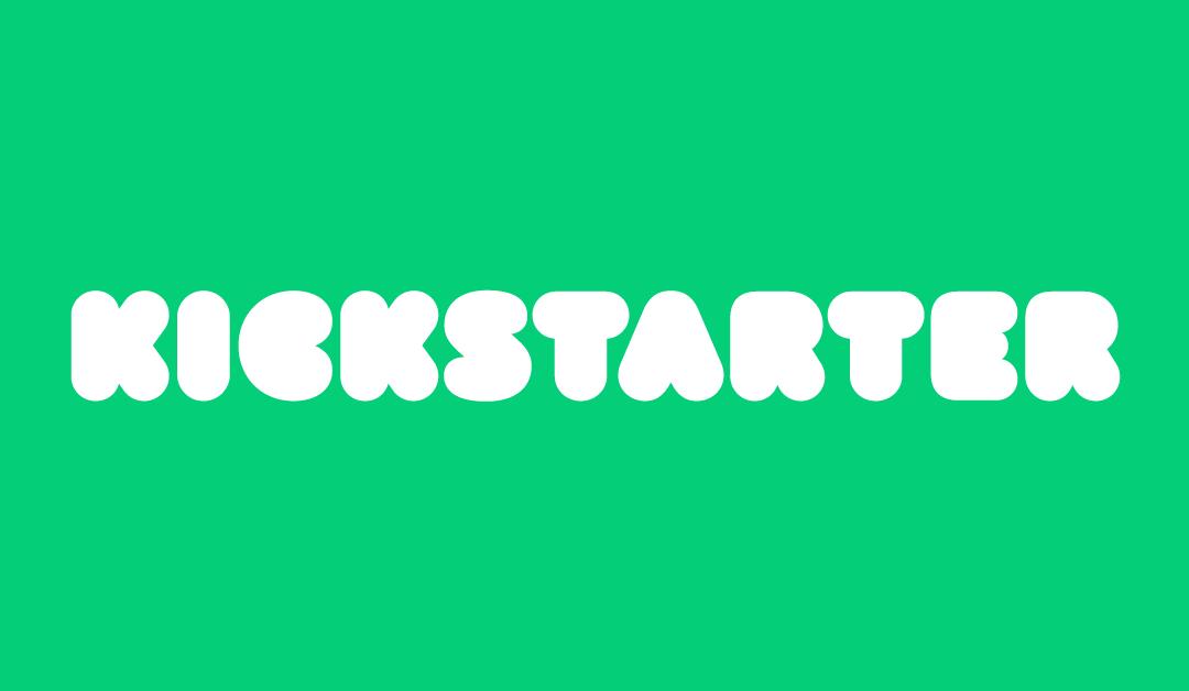 Kickstarter: Something for Everyone, Round 2